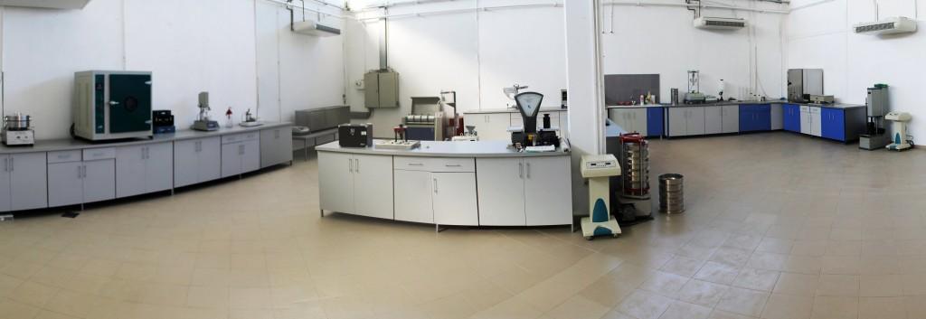 панорама_лабораторија