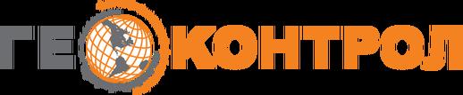 logo geocontrol